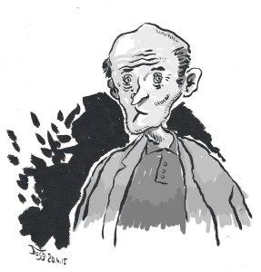 un-suspect